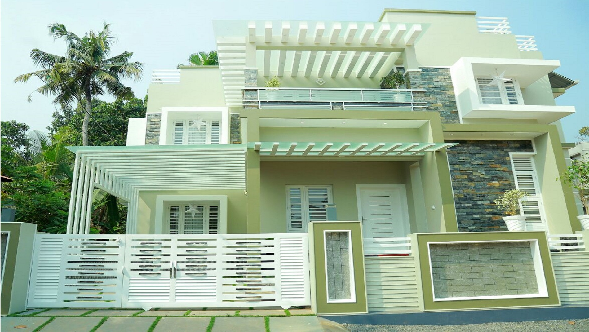 NR Properties | Real Estate Consultants Cochin|Nedumbassery